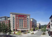 Seattle Marriott Redmond