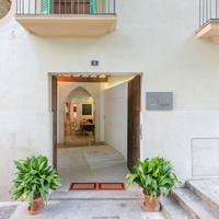 アート ホテル パルマ Featured Image