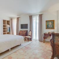 アート ホテル パルマ Guestroom
