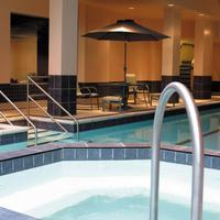 ロード エルギン ホテル Recreation
