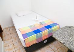 Pousada Veleiro - フォルタレザ - 寝室