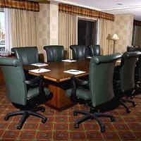 サンアントニオ マリオット リバーセンター Meeting room