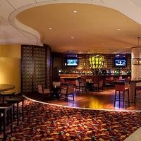 サンアントニオ マリオット リバーセンター Bar/Lounge