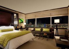 Luxury Suites International - ラスベガス - 寝室