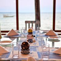Mediterraneo Hotel Restaurant