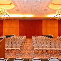 アダムズ マーク バッファロー ナイアガラ Meeting Facility