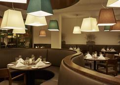 ハイペリオン ホテル ハンブルク - ハンブルク - レストラン