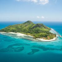 Beachcomber Seychelles Featured Image