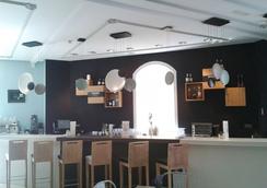 Catedral Almeria - アルメリア - レストラン