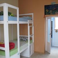 カーサカラコル Guestroom