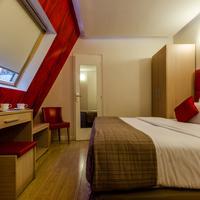 ホテル リヴィエラ Guestroom