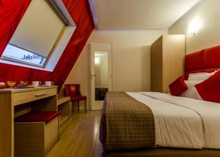ホテル リヴィエラ