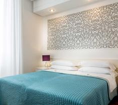 ホテル トライアーノ