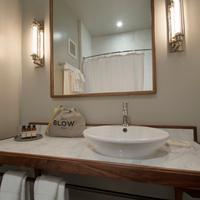 ホテル G サンフランシスコ Bathroom Sink