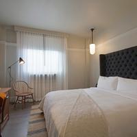 ホテル G サンフランシスコ Guestroom
