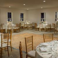 ザ マーカー ウォーターフロント リゾート キー ウェスト Banquet Hall