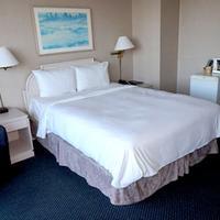 ジ エンパイア ランドマーク ホテル