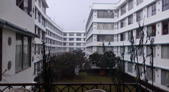 Palms Hotel & Convention Centre - ムンバイ - アトラクション