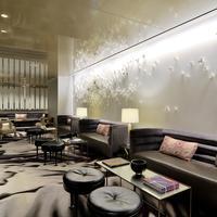 ロウズ リージェンシー ニューヨーク ホテル Hotel Bar