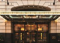 カールトン ホテル オートグラフ コレクション