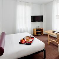 ブライアント パーク ホテル Guestroom