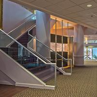ケロッグ カンファレンス ホテル Featured Image