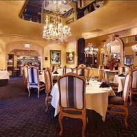 Ingleside Inn Restaurant