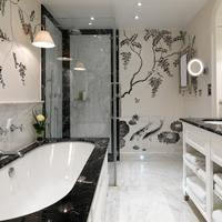 ザ ゴーリング Bathroom