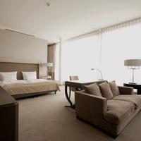 ウィーン ハウス QF ホテル ドレスデン Guestroom