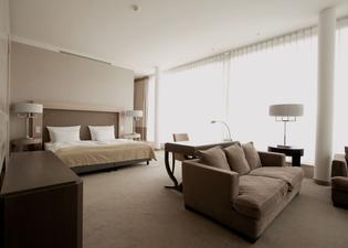 ウィーン ハウス QF ホテル ドレスデン