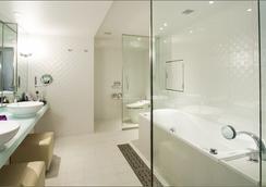 クロスホテル大阪 - 大阪市 - 浴室
