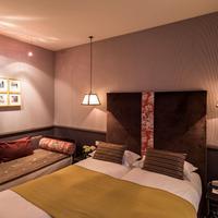 ホテル ルイゾン Louison Hotel Executive Room