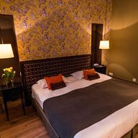ホテル ルイゾン Guestroom