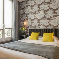 ホテル ルイゾン Louison Hotel Prestige Room