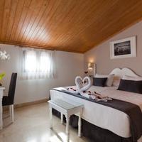 ホテル カルロス V Guestroom