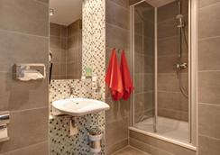 マイニンガー ホテル ベルリン ミッテ - ベルリン - 浴室
