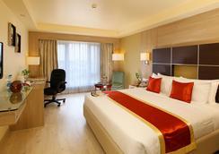 La Classic - バンガロール - 寝室