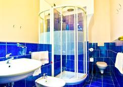レジデンツァ ソール - Amalfi - 浴室