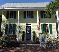 Key Lime Inn - Key West
