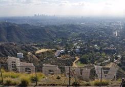 ウォーク オブ フェーム ホステル - ロサンゼルス - アトラクション