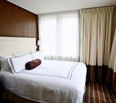 ジ エリス ホテル