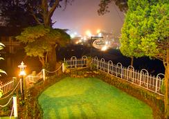 Serene Bungalow - ヌワラ・エリヤ - 屋外の景色