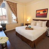 ホテル 32ワン Guestroom