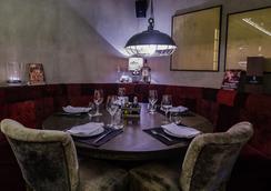 U232 ホテル - バルセロナ - レストラン