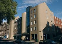 アペックス シティ オブ エジンバラ ホテル