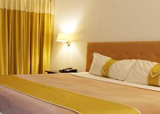 アルタモント コート ホテル