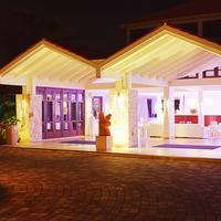 Floris Suite Hotel - Spa & Beach Club - Adults Only Exterior