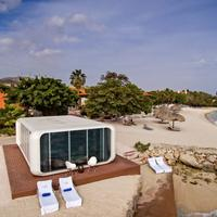 Floris Suite Hotel - Spa & Beach Club - Adults Only