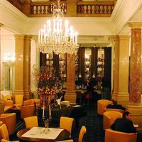 ホテル アンバサダー