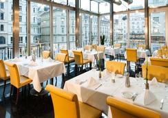 ホテル アンバサダー - ウィーン - レストラン